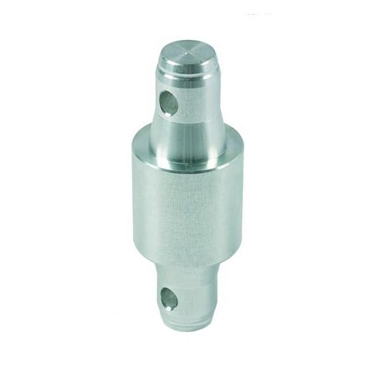 QUICK-LOCK GL33-ET34 distanční díl, 50mm