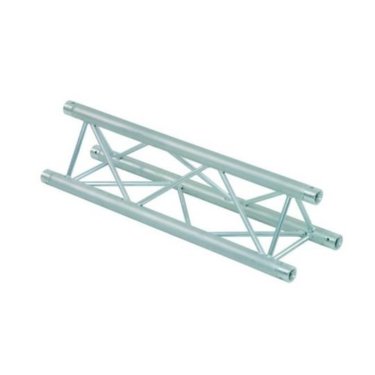 Alutruss Trilock 6082-3500 3-way cross beam