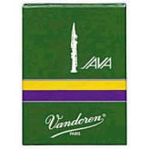VANDOREN SR261 - Java plátky pro alt saxofon tvrdost 1