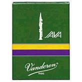 VANDOREN SR263 - Java plátky pro alt saxofon tvrdost 3