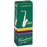 VANDOREN SR273 - Java plátky pro tenor saxofon tvrd. 3