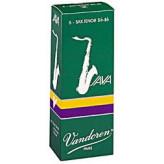 VANDOREN SR274 - Java plátky pro tenor saxofon tvrd. 4