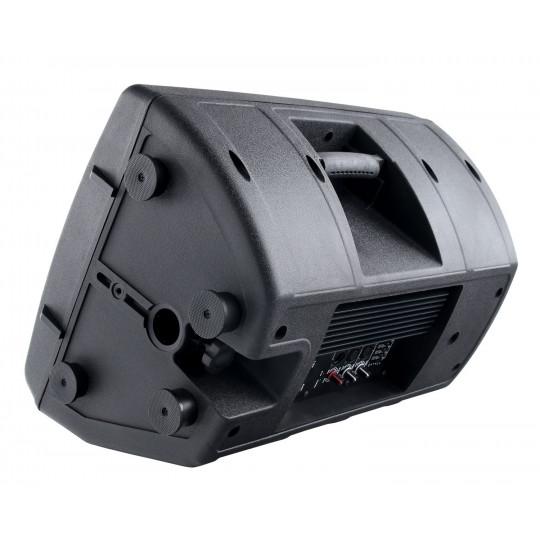 Pronomic FOX-II-12A - aktivní reprobox 180W RMS