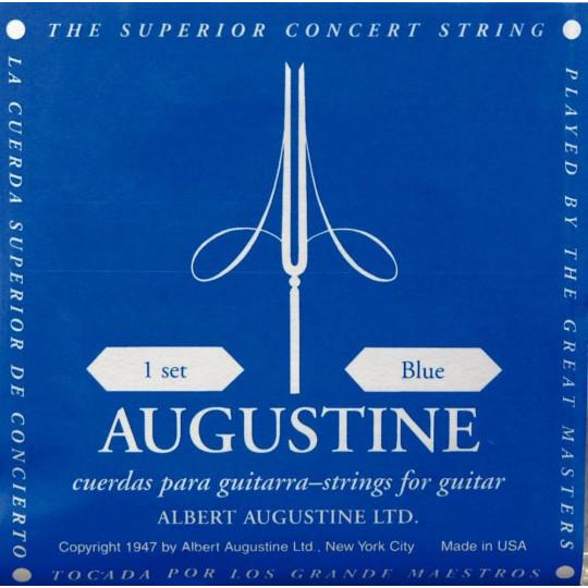 Augustine struny pro klasickou kytaru Sada