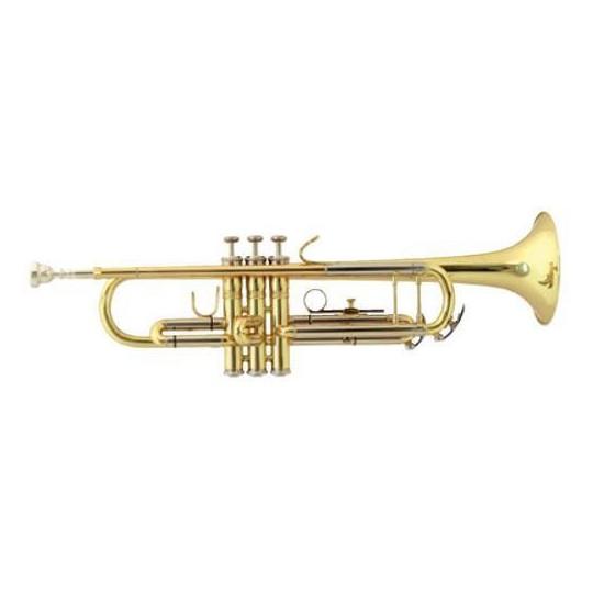Bach Bb-trumpeta Student Serie TR-305 TR-305