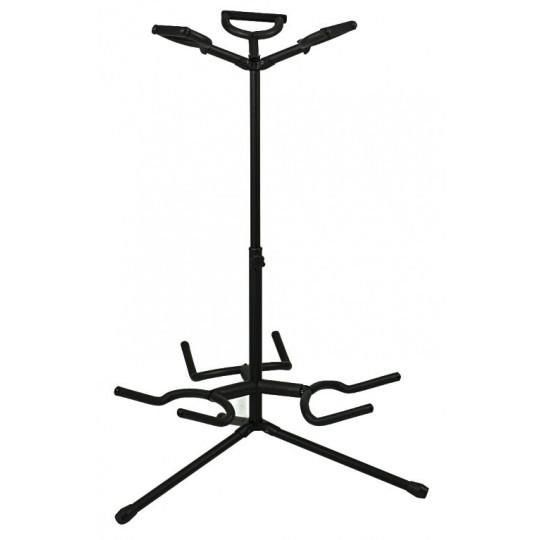 BSX Triple stojan pro 3 nástroje