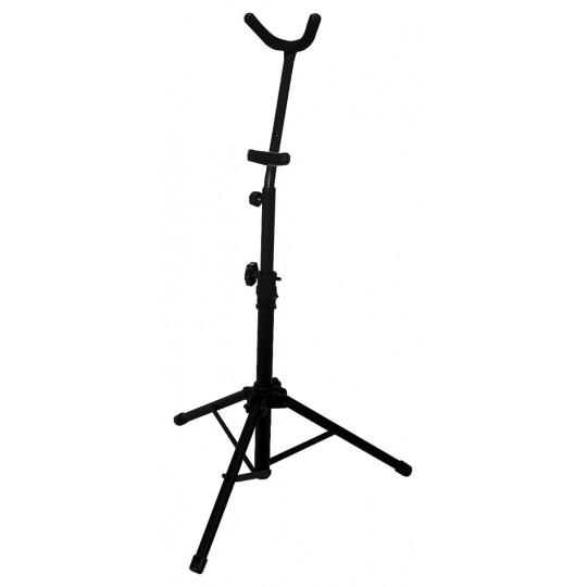 stojan BSX Saxofon Bal.12