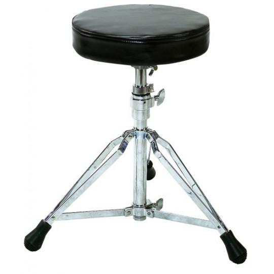 Stolička pro bicí BSX DT 300