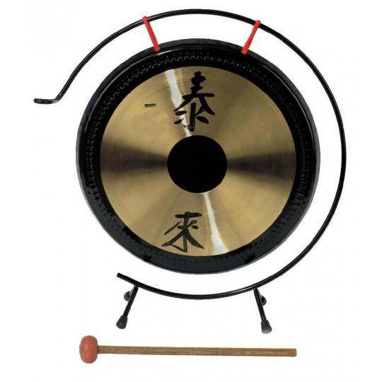 Chinakong BSX Průměr 25 cm