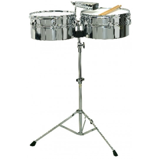 Percussion BSX