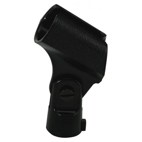 Příslušenství pro mikrofony BSX Držák pro mikrofon VE 250