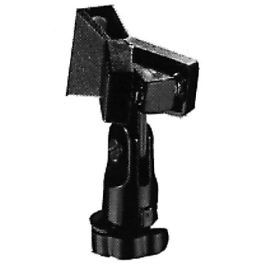 Příslušenství pro mikrofony BSX Spona pro mikrofon VE 250