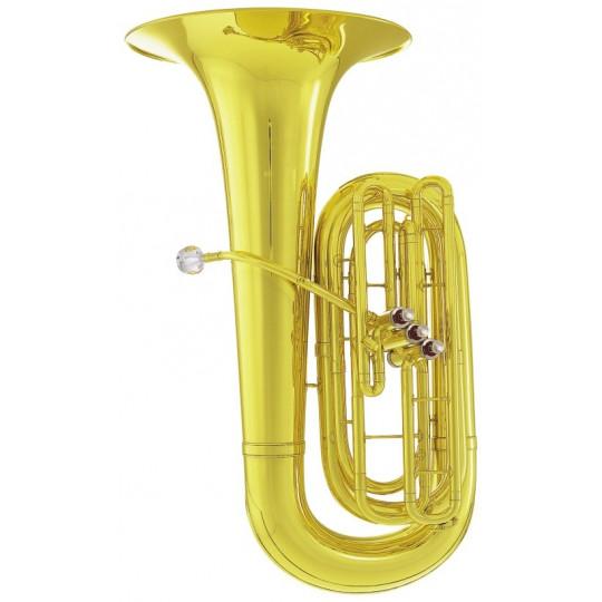 C.G. Conn Bbb – Tuba 12JW Symphony
