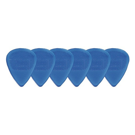 Clayton trsátko Frost-Byte modré 0,53 -1,08 mm Standard 351