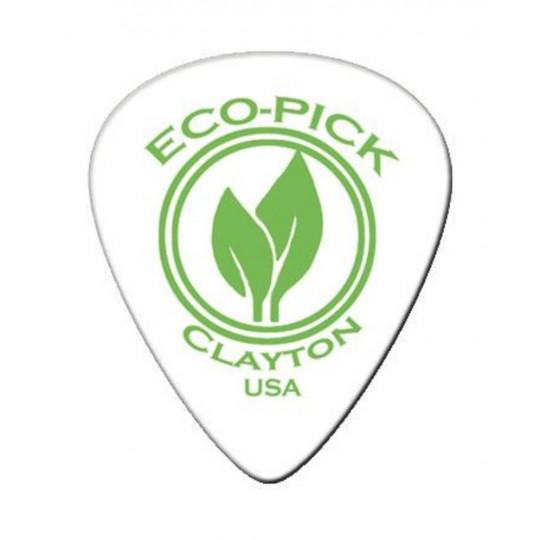 Clayton Trsátka Eco-Pick