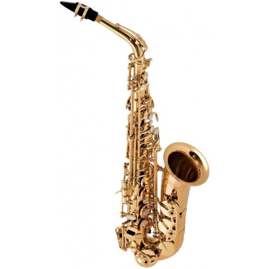 "Conn Eb-Alt Saxofon ""La Voix II"" CAS-280R Step Up"