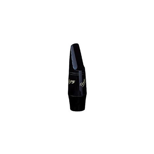 VANDOREN SM418 - hubička A17/V5 pro alt saxofon