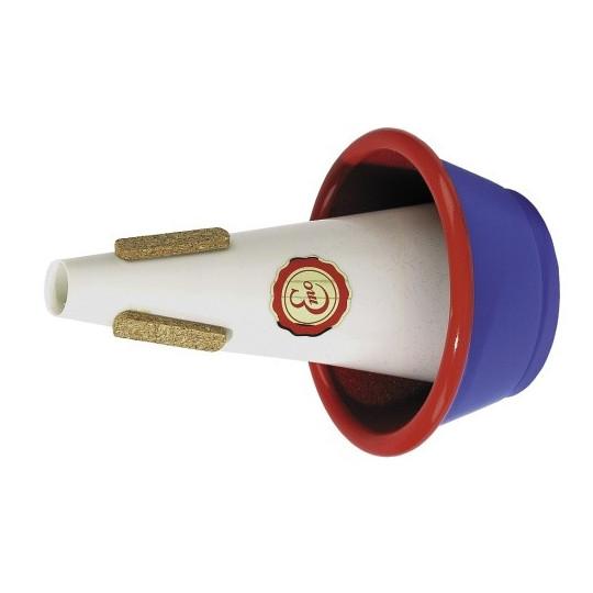 EMO Dusítko Cup-trumpeta