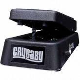 Dunlop 95Q - kytarový pedál Crybaby