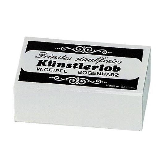 Kalafuna Geipel Künstlerlob Künstlerlob