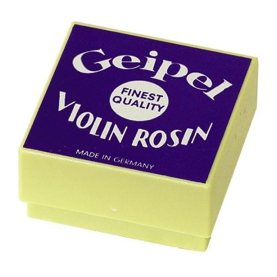 Kalafuna Geipel antialergické Antialergen Cello