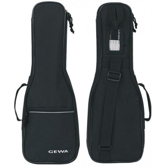 Gewa Gig Bag ukulele Classic 570/180/65 mm