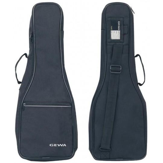 Gewa Gig Bag oblá mandolína Classic 640/205/140 mm