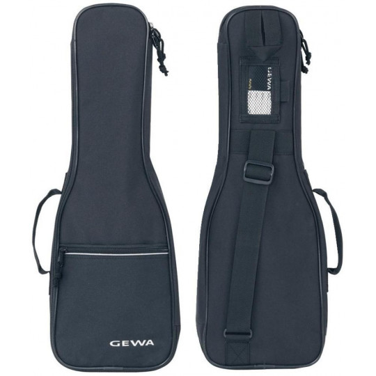 Gewa Gig Bag ukulele PREMIUM 570/180/65 mm