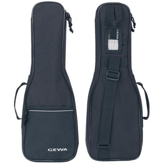 Gewa Gig Bag ukulele PREMIUM 570/180/65 mm