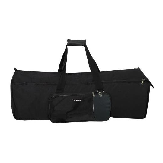 Gewa Gig Bag hardware PREMIUM 110x30x30 cm