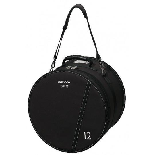 "Gewa Gig Bag pro Tom Tom SPS 12x8"""