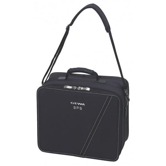 Gewa Gig Bag pro double-pedál SPS 40x30x16 cm