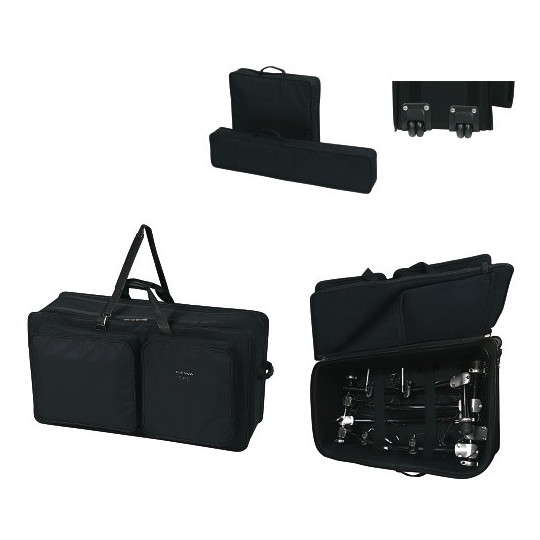 Gewa Gig Bag E-drum rack SPS 100x54x30cm