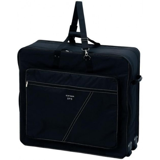 Gewa Gig Bag E-drum rack SPS 90x80x30cm
