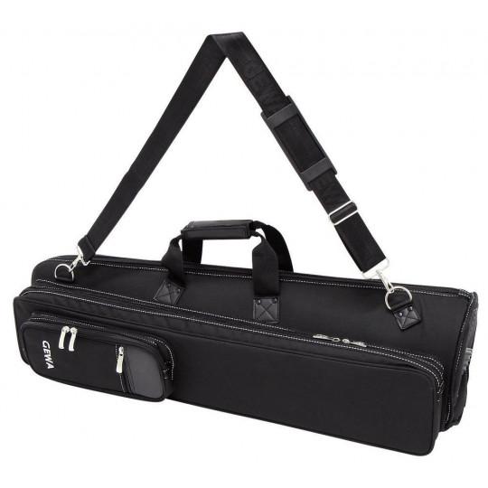 Gewa Gig Bag pro pozoun SPS VE4