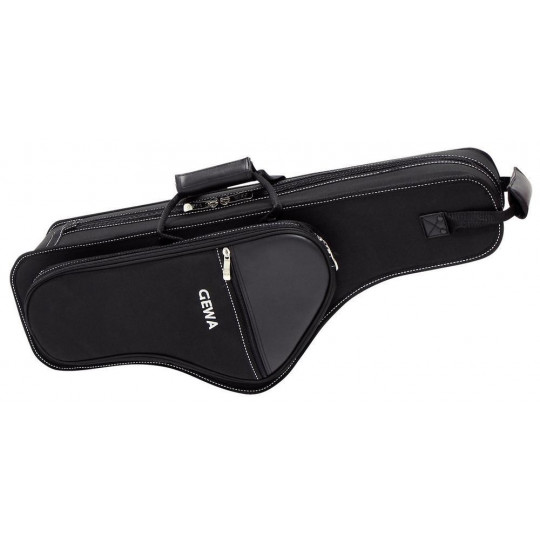Gewa Gig Bag saxofon SPS VE4