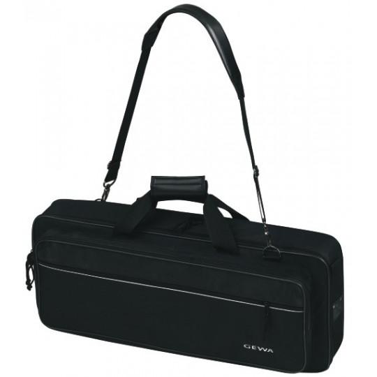 Gewa Gig bag pro keyboard Economy F 85x32x10 cm