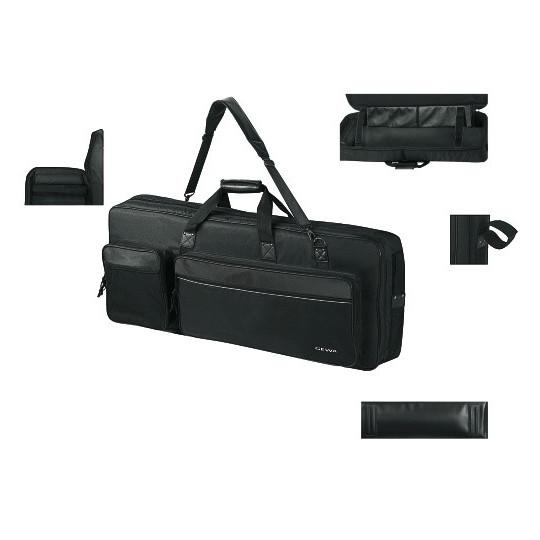 Gewa Gig bag pro keyboard PREMIUM L 108x45x18 cm