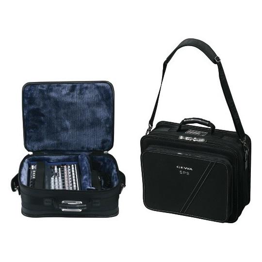Gewa Gig Bag pro mixpult SPS 55x30x10 cm