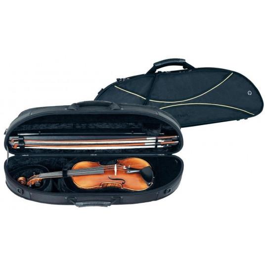 Gewa Pouzdro pro housle Liuteria Sport Style 4/4