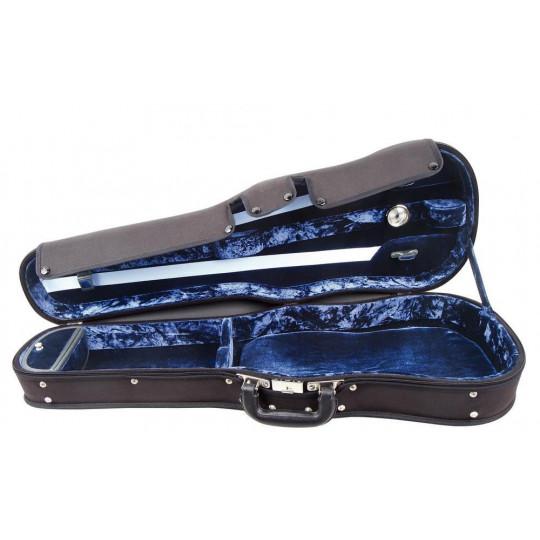 Gewa Tvarové pouzdro pro violu Liuteria Maestro III 38 cm