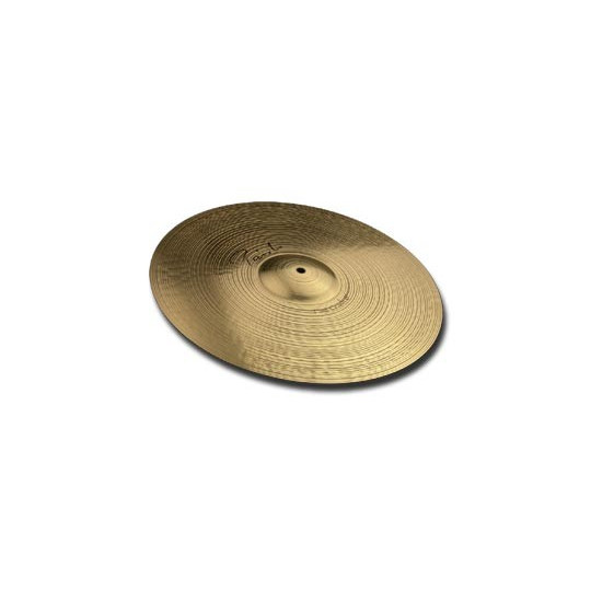 PAISTE Signature Fast Crash 18""