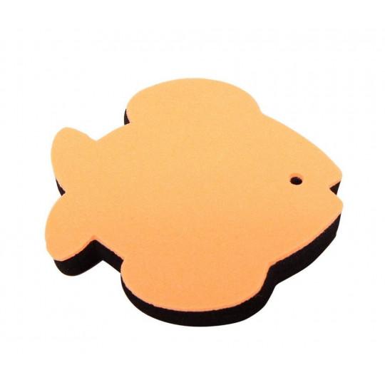 Gewa Polštářek  Magic Pad Zlatá rybka