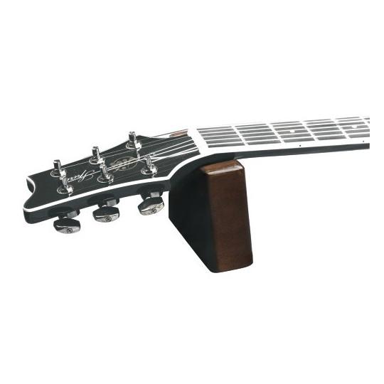 Gewa Podložení pro kytaru Dřevo