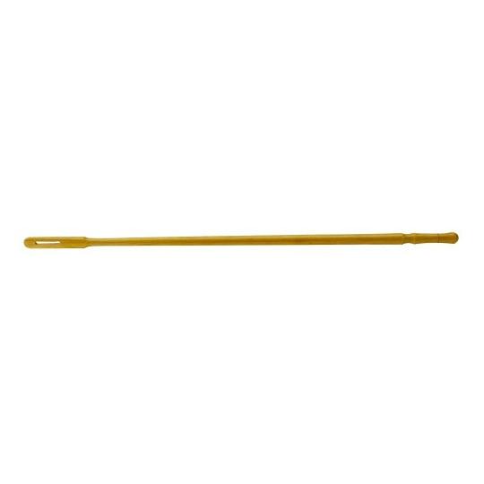 Gewa Vytěrák Příčná flétna 36 cm