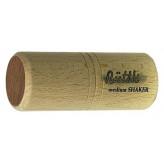 Gewa Single Shaker Dřevo,veliké,středně/lehké