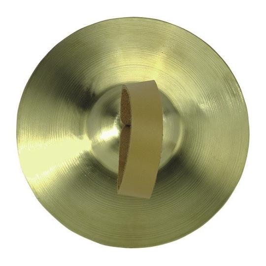 Gewa Činelky 15 cm