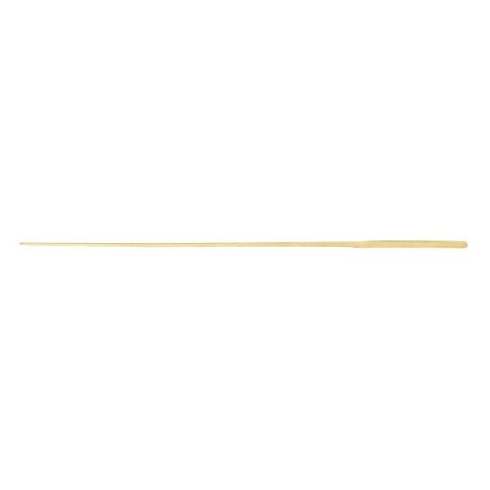 Gewa Taktovka Cylindr-tvar 48 cm