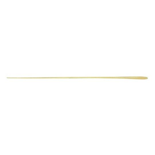 Gewa Taktovka Bach 42 cm