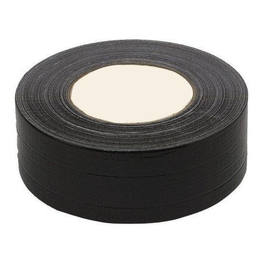Gewa Gaffa-Tape Černý